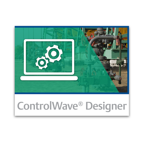 PD001_controlwavedesigner