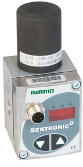 numatics-series-608-sentronic-d