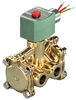 ASCO-Series-316-Brass