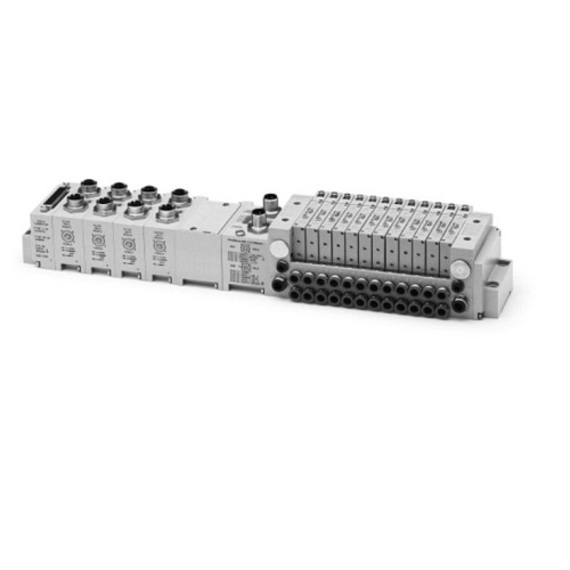 numatics-series-g2-fieldbus