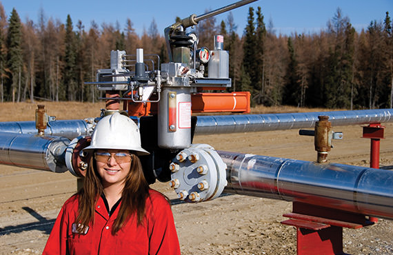 Maintaining safe, reliable, and efficient pipeline networks and facilities is key to quality and integrity.