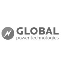 Global Power Technologies