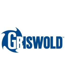 Griswold Pump Solutions