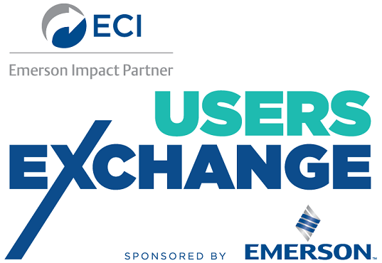 ECI Users Exchange
