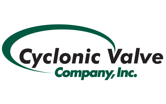 Cyclonic Valve Lunch and Learn