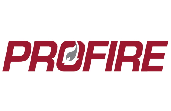 Profire Burner Management System solutions for safe and efficient operations